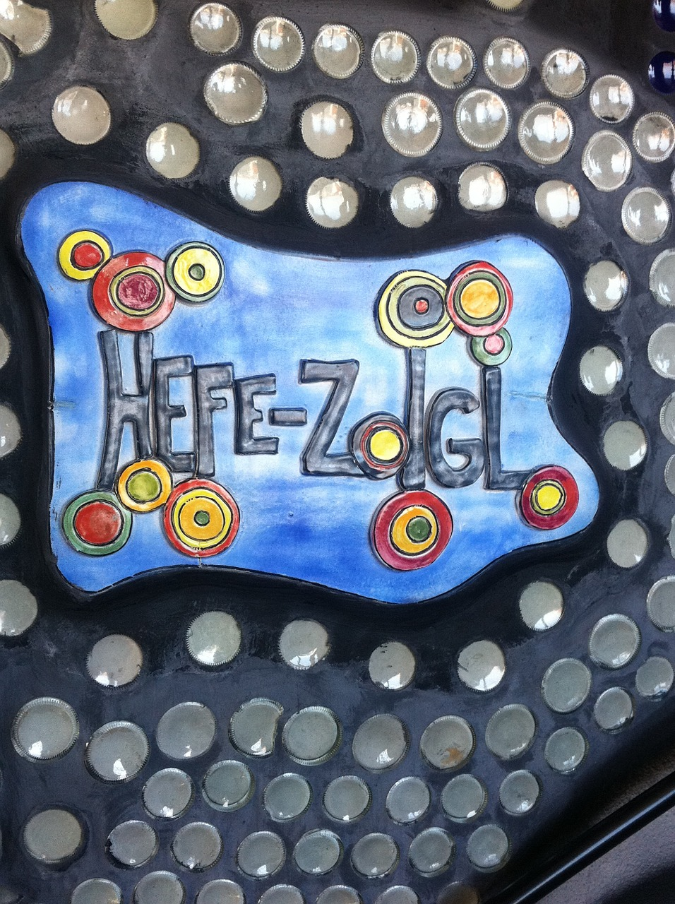image hundertwasser construction art free photo