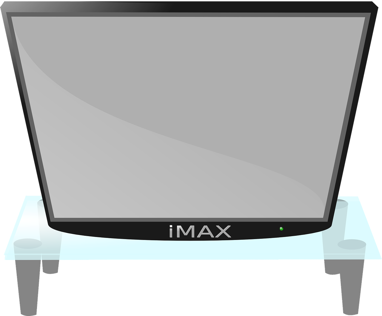 imax imax theatre big screen free photo