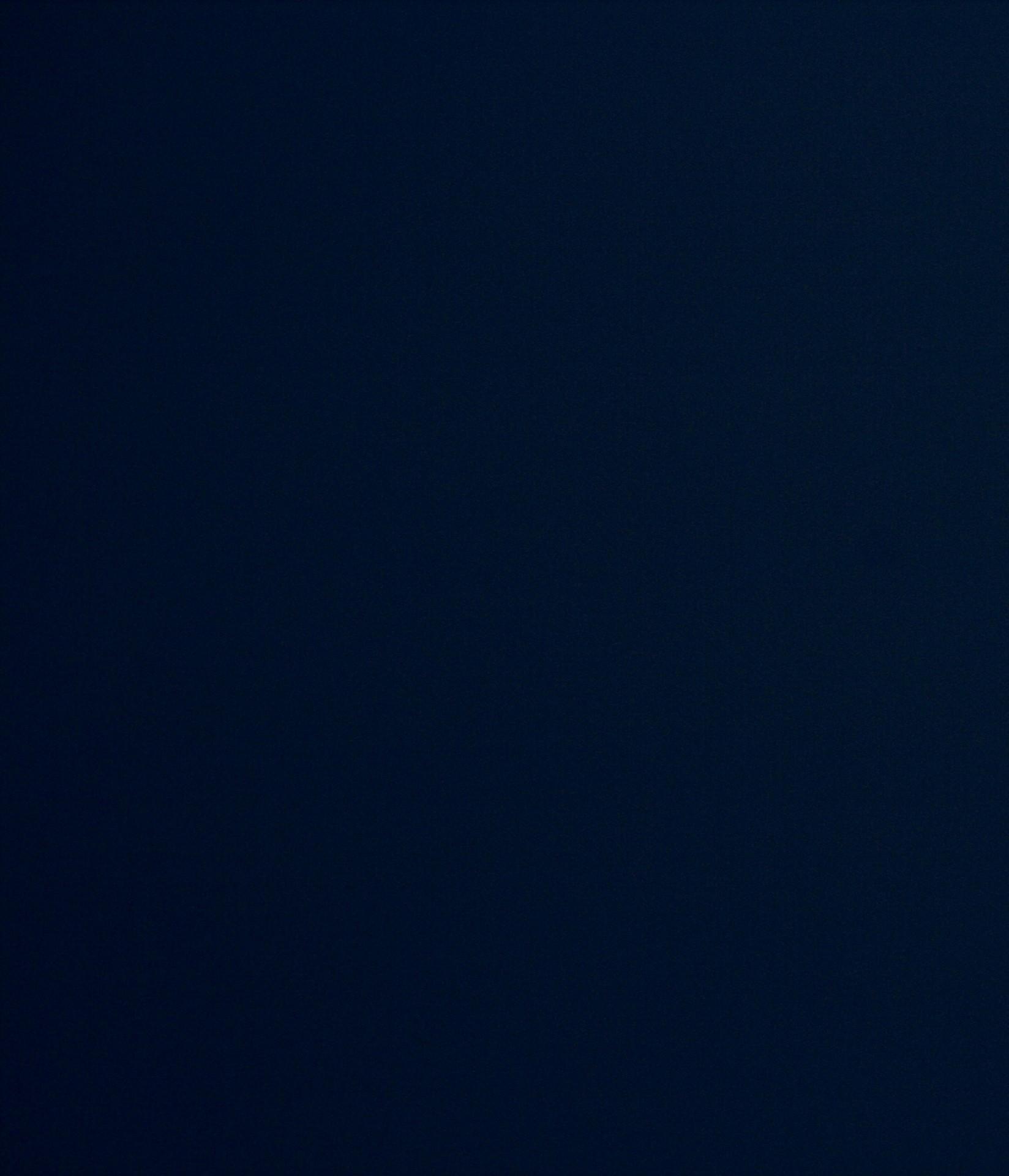 Dark Blue Black Night Sky Even Colored Background Indigo Sky Background Free Image From Needpix Com
