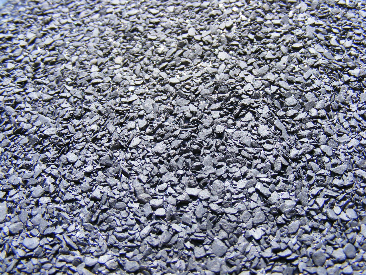 industries construction stones free photo