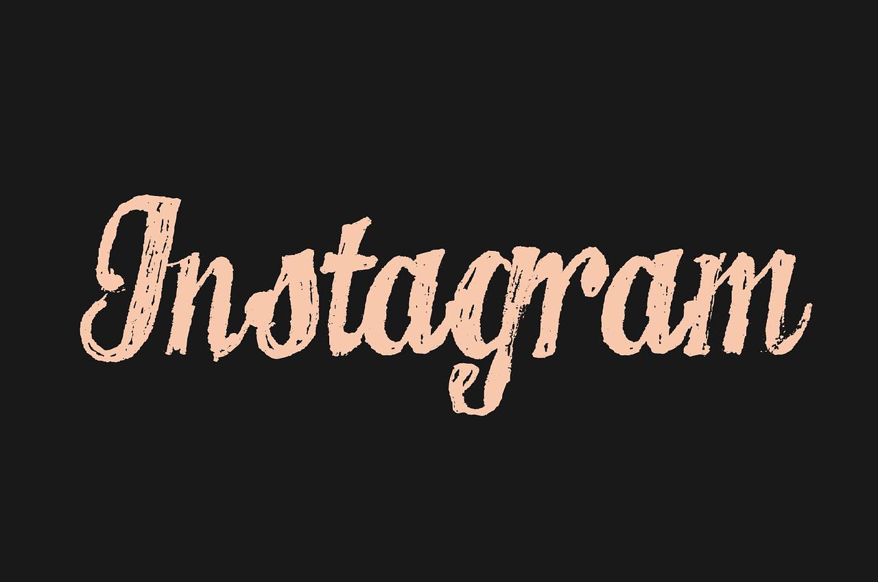 Instagram,ig,social network,social networking site,social media - free image from needpix.com