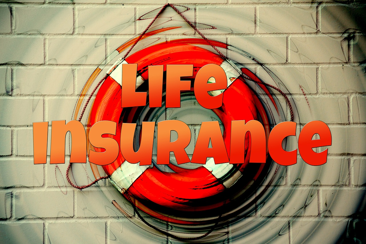 insurance life insurance pension free photo