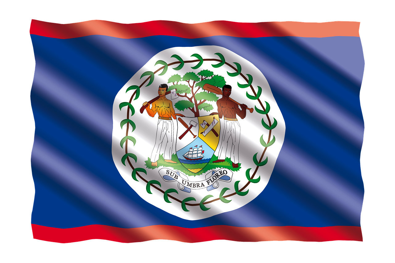 international,flag,belize,free pictures, free photos, free images, royalty free, free illustrations, public domain