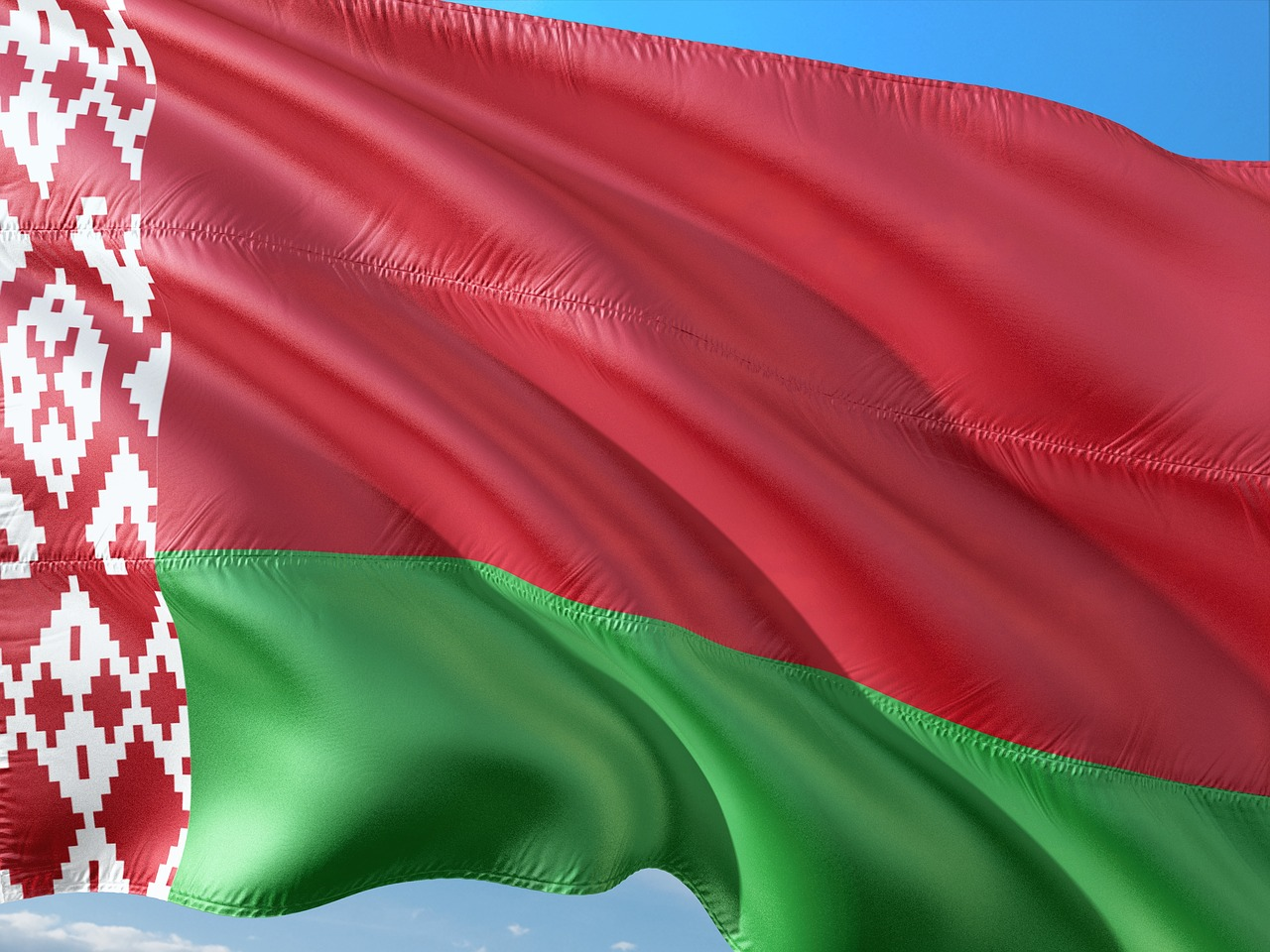 international,flag,belarus,free pictures, free photos, free images, royalty free, free illustrations, public domain