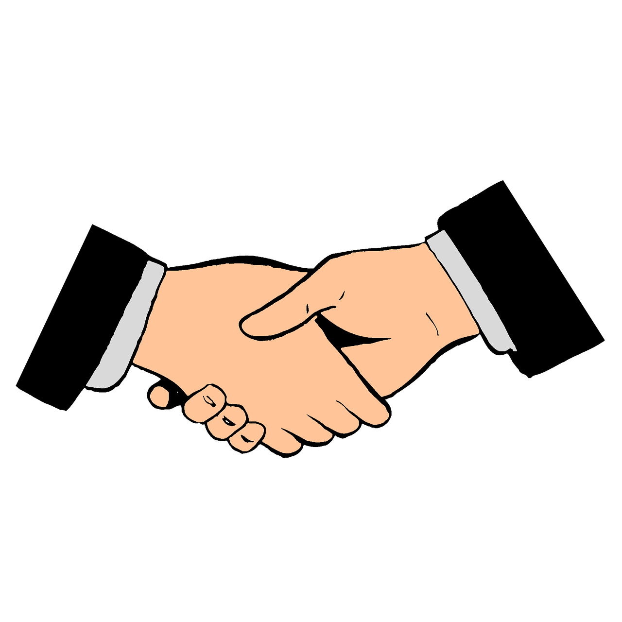 Download Free Photo Of Introduction Welcome Hand Design Clipart From Needpix Com All welcome clip art are png format and transparent background. download free photo of introduction