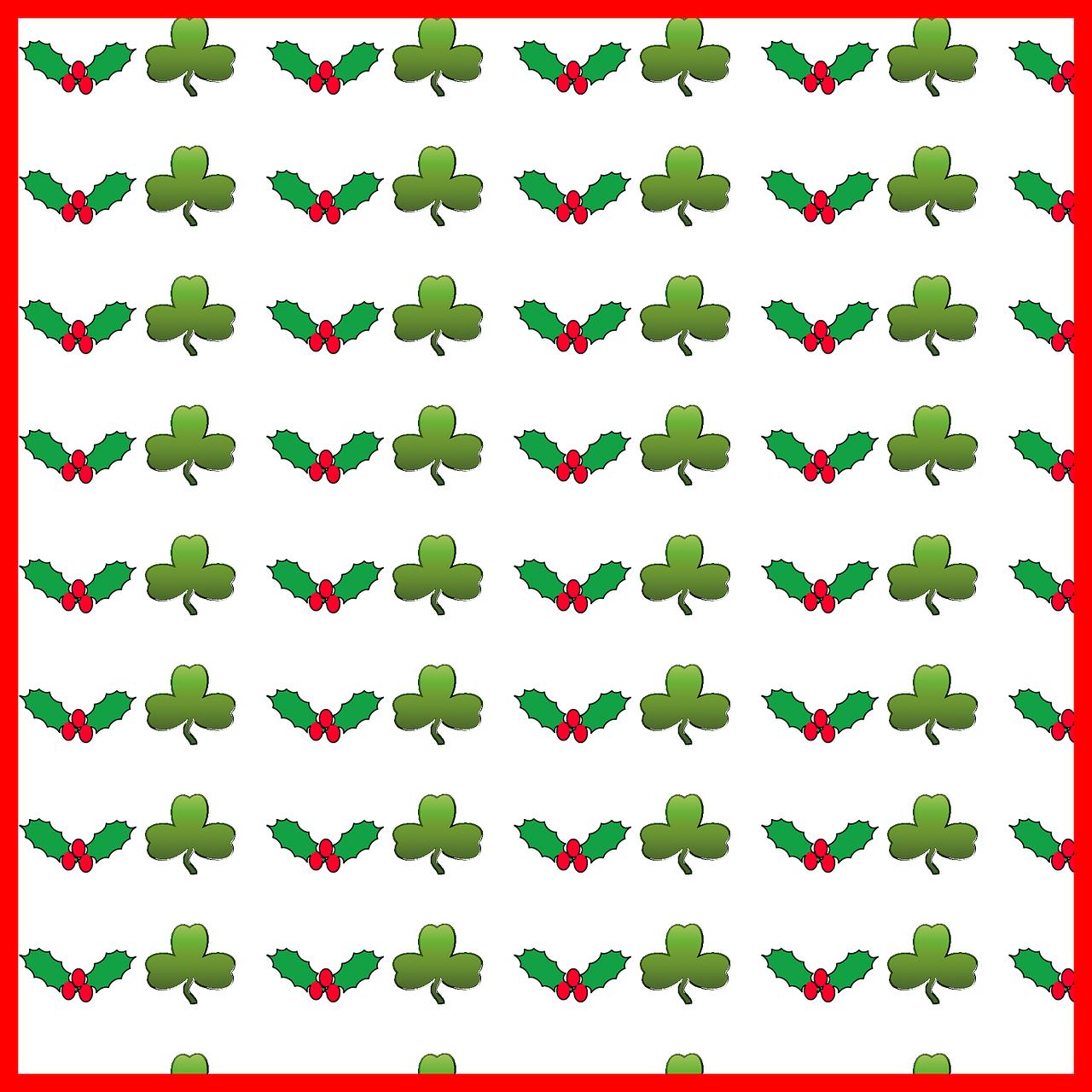 Irish christmas,irish,christmas,ireland,xmas - free photo from ...