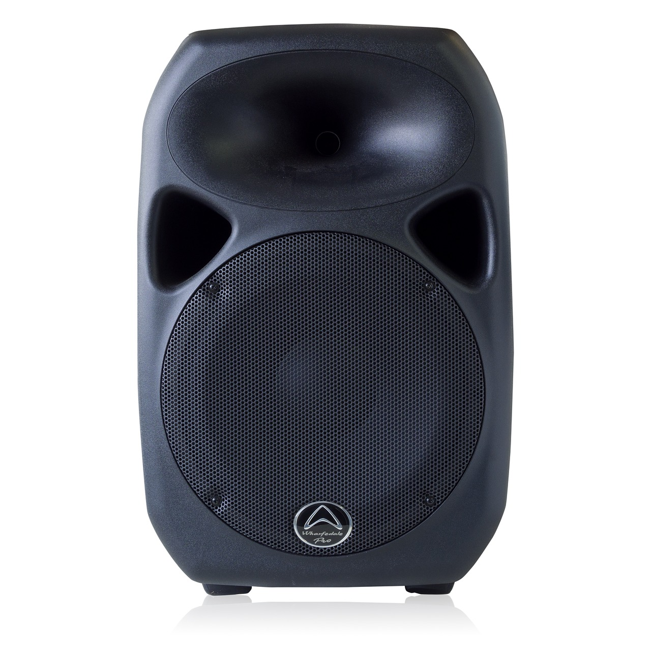 isolated  pa speaker  speaker free photo