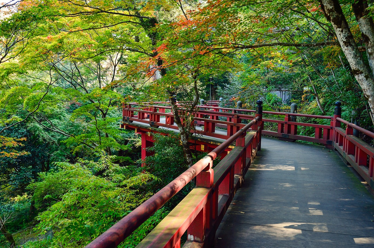 Japan Landscape Natural Outdoors Views Of Japan Free Image From Needpix Com