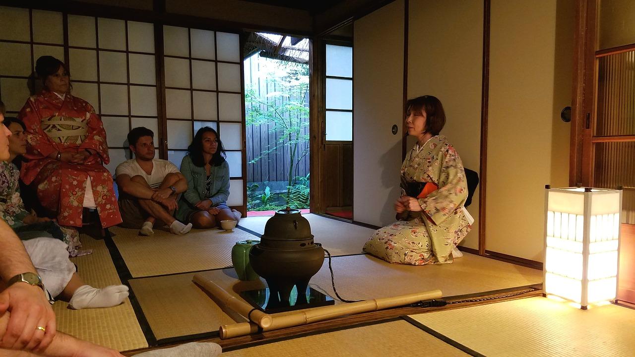 Japan,tea,traditional,ceremony,culture - free image from needpix.com
