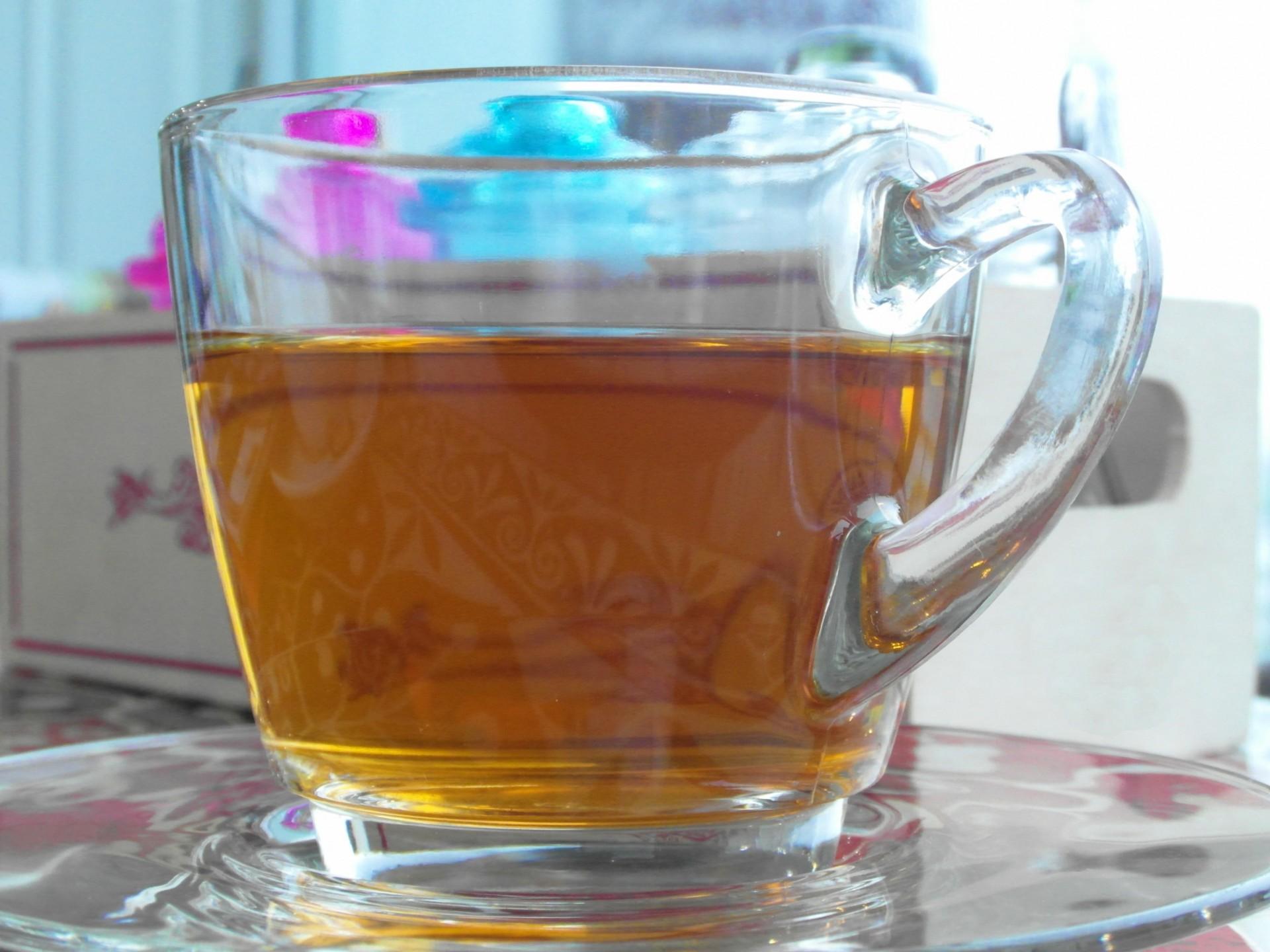 Download Free Photo Of Green Tea Jasmine Healing Healthy From Needpix Com