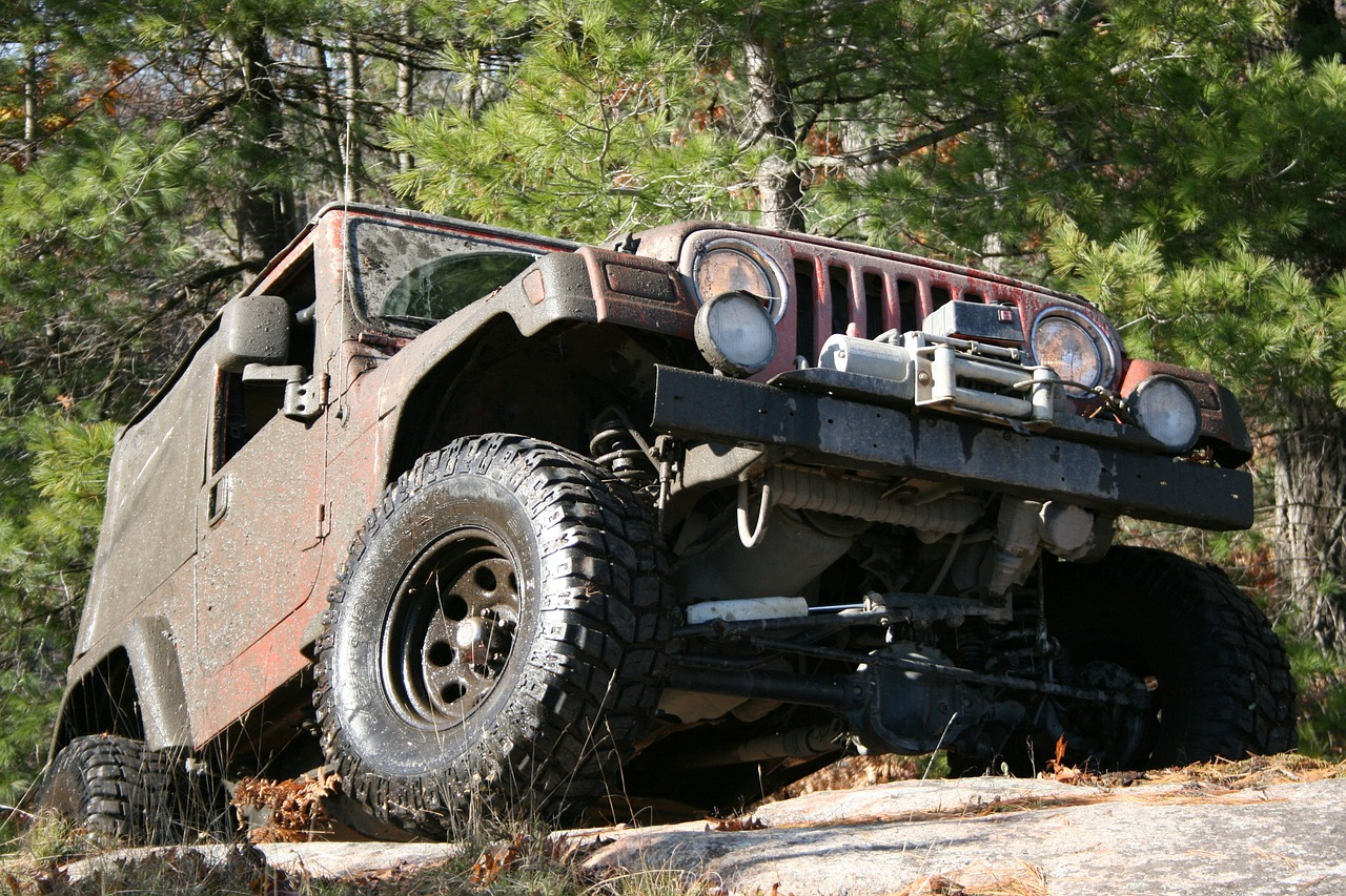 jeep,4wd,4x4,rock,vehicles,toy,vehicle,free pictures, free photos, free images, royalty free, free illustrations