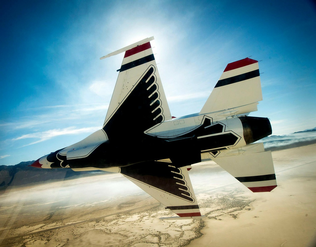 jet fighter plane free photo