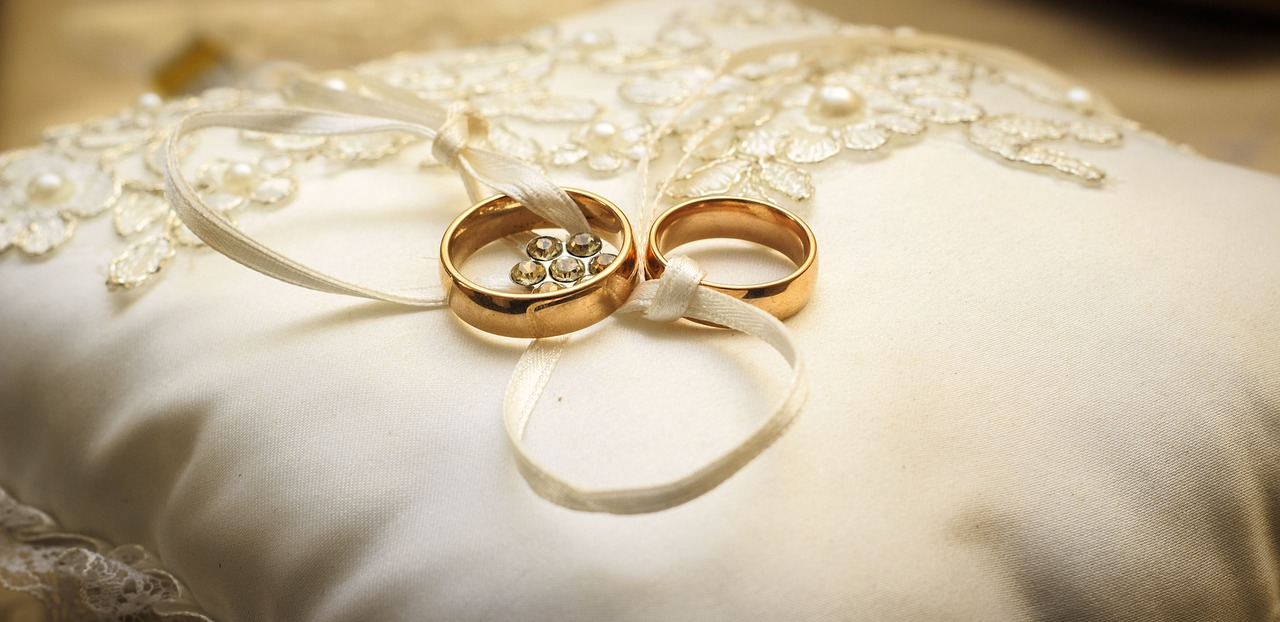 jewelry engagement wedding free photo