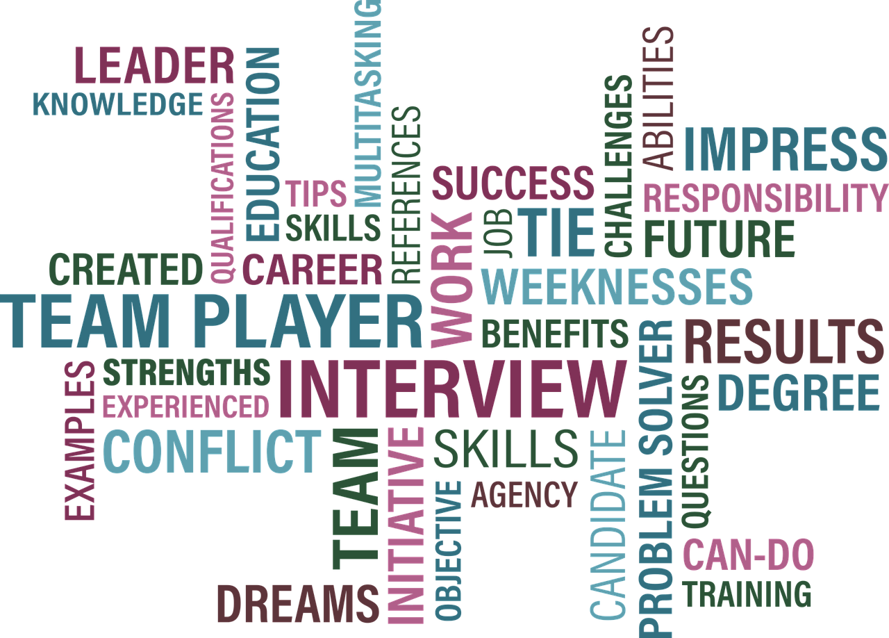 Job,search,interview,job search,word - free image from needpix.com