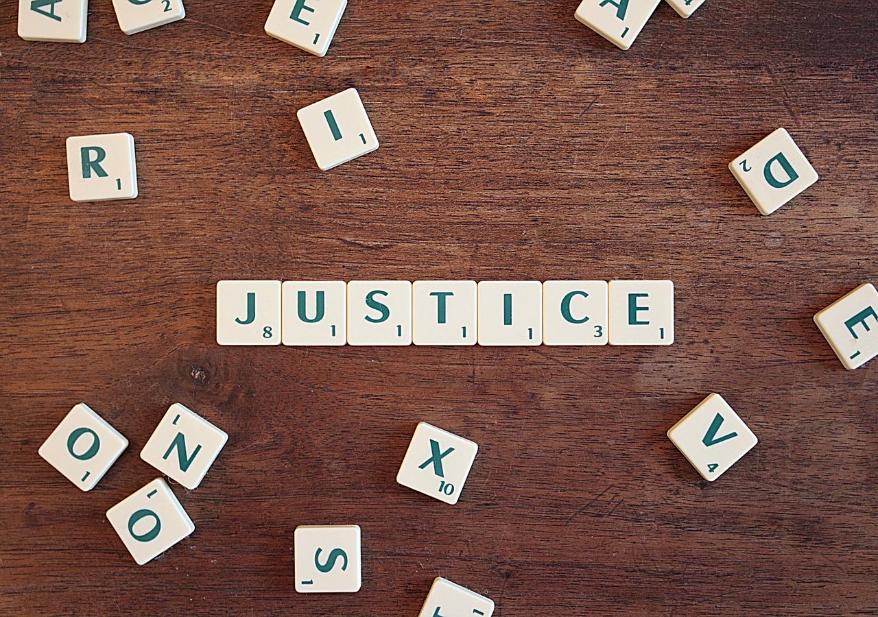עורך דין גירושין עם ניסיון