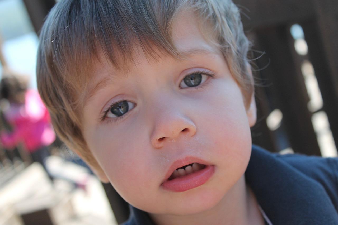 Kid,sad,child,young,person - free image from needpix.com