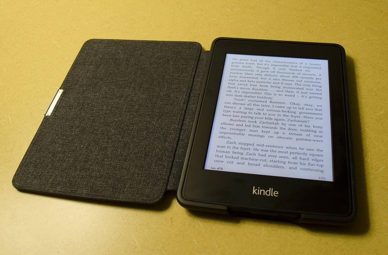 Image result for publishing books online