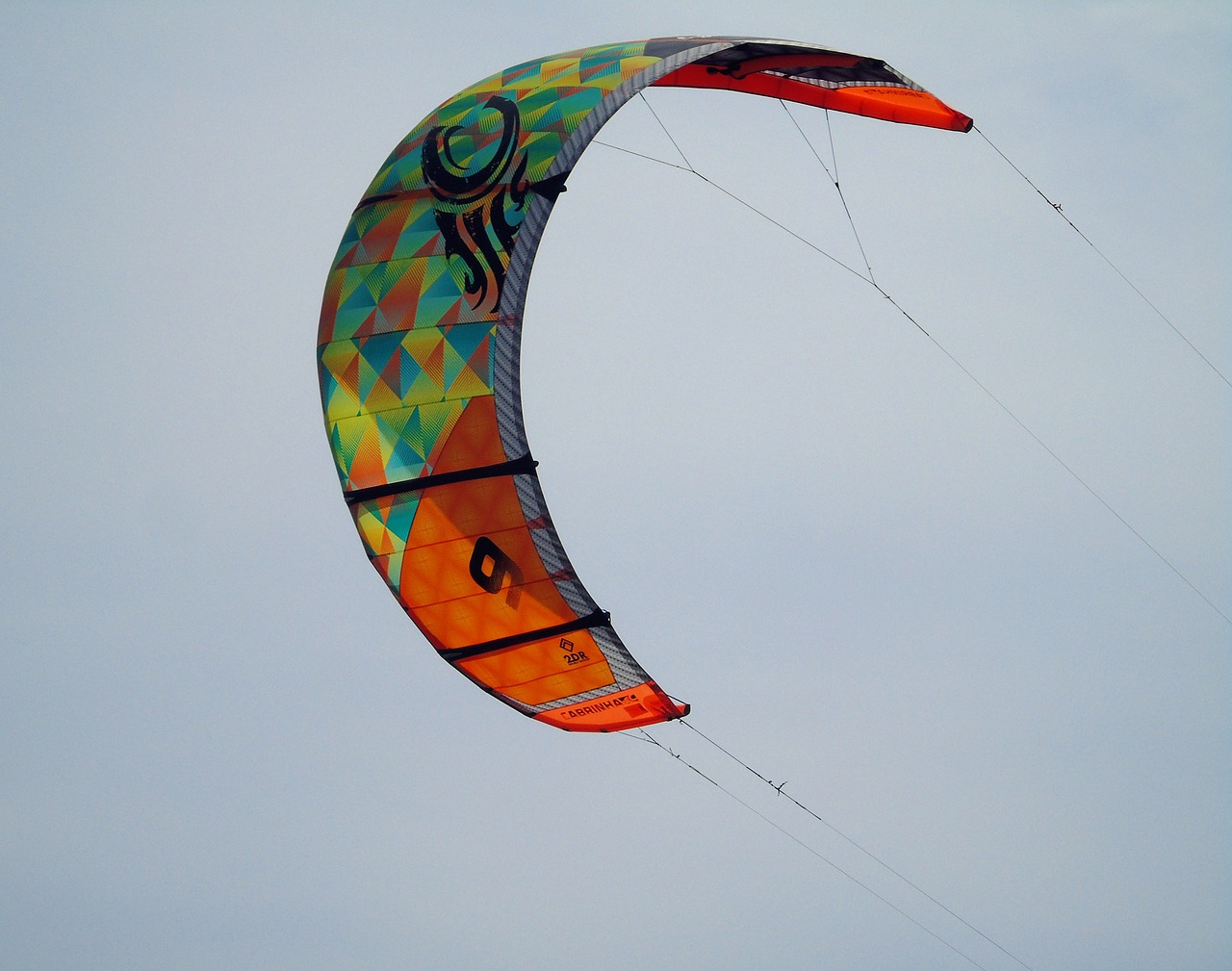 kite  surfer  surf free photo