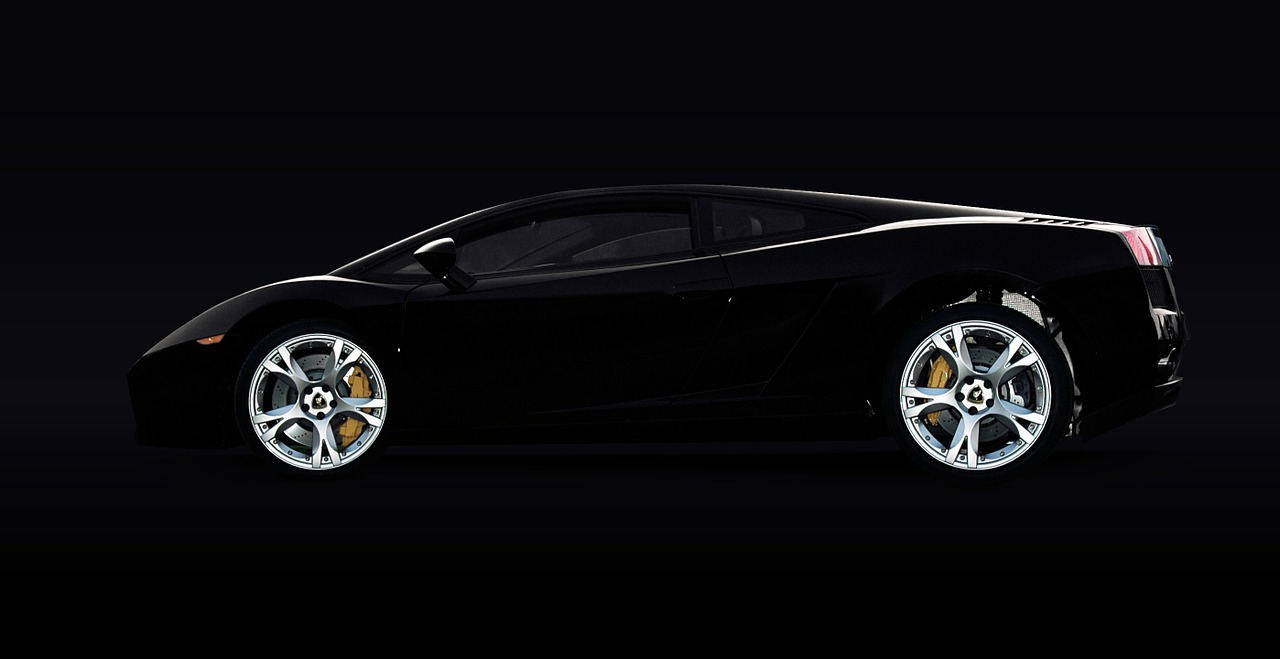 Download Free Photo Of Lamborghinicarspeedprestigeclass