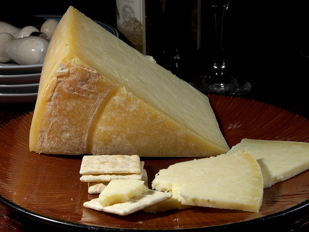 lancashire cheese milk product food free photo