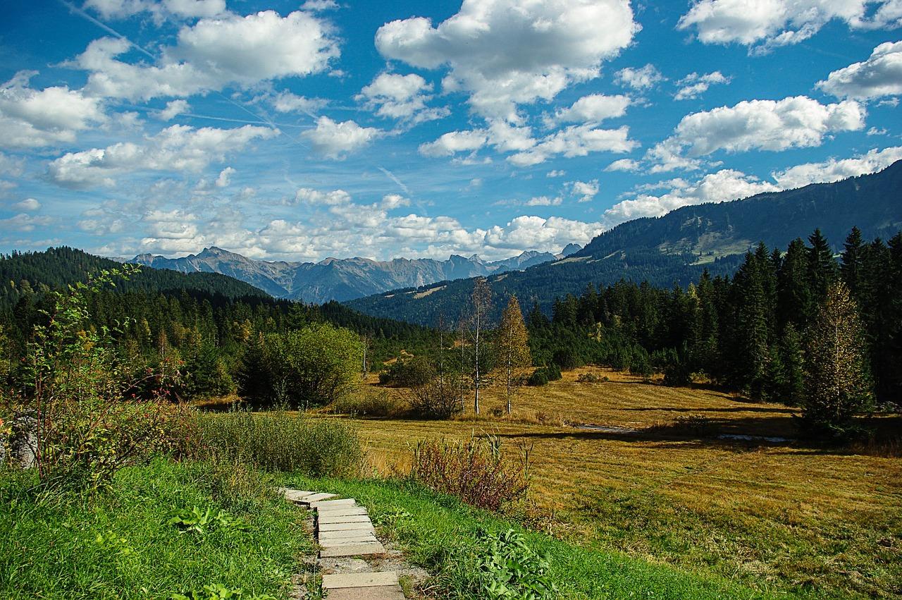 Nature Pics Free Download