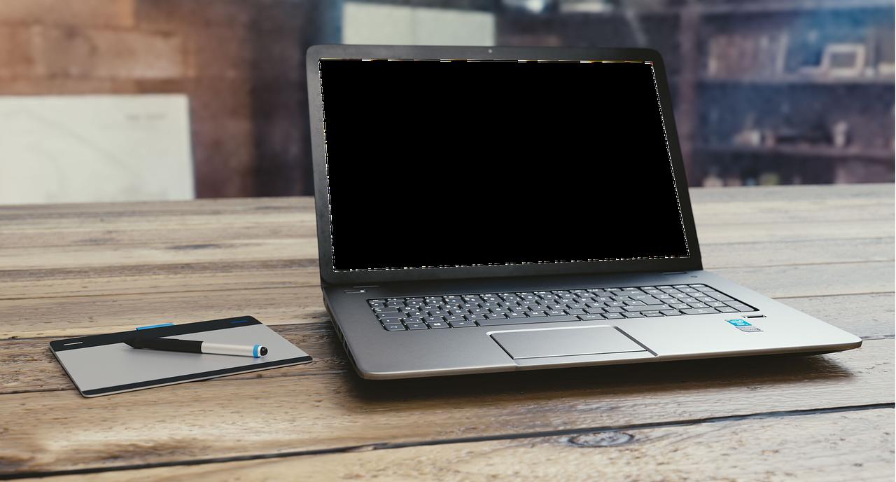 how long do laptops last