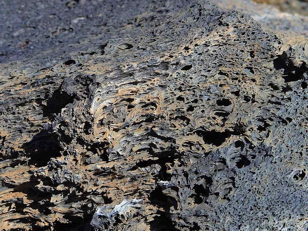 lava petrified cold free picture