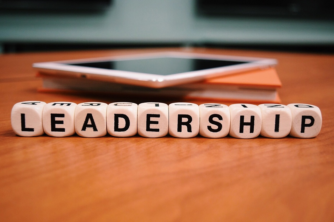 Download Free Photo Of Leadership Word Success Business Management From Needpix Com