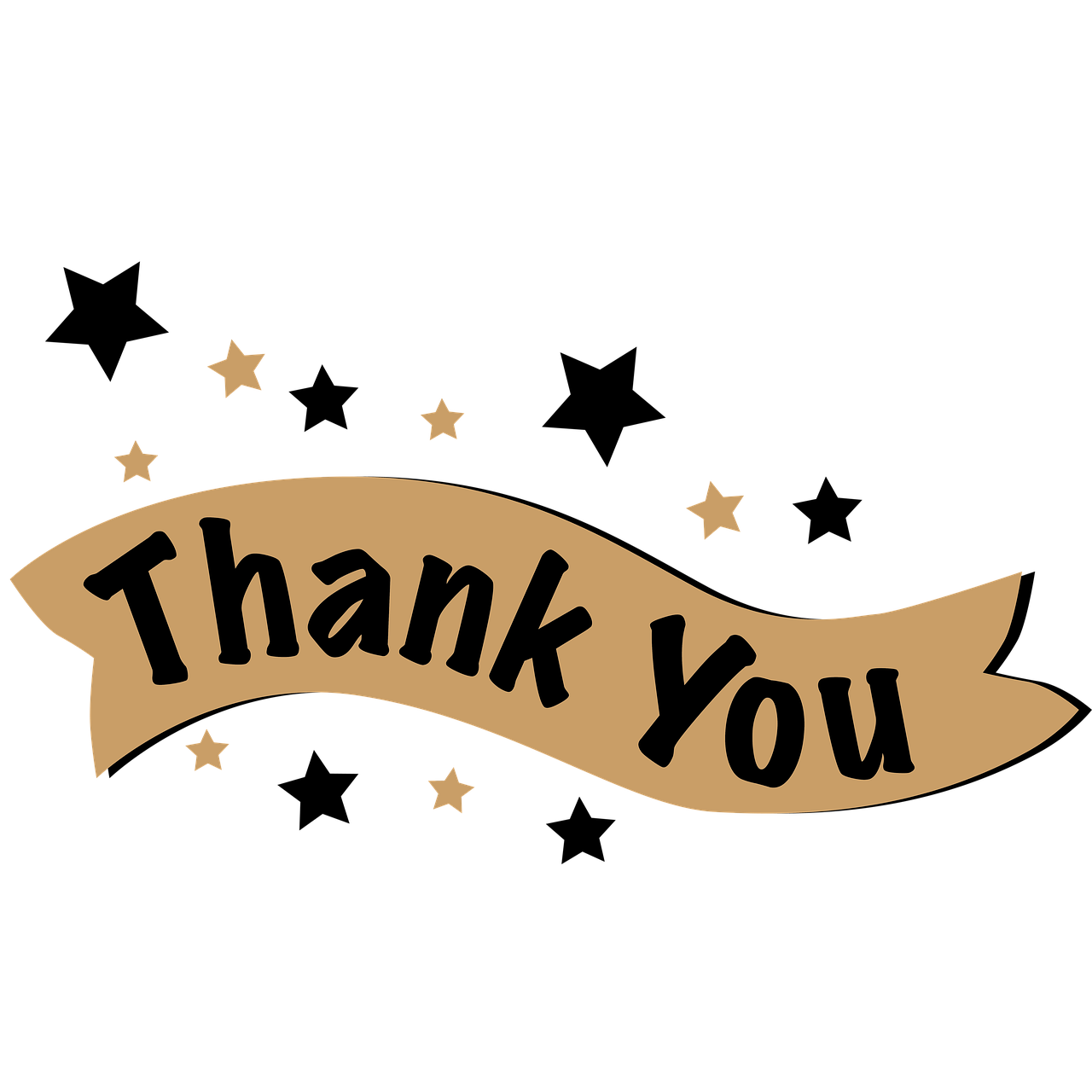 Download Free Photo Of Lettering Thank You Ornament Banner Free Pictures From Needpix Com