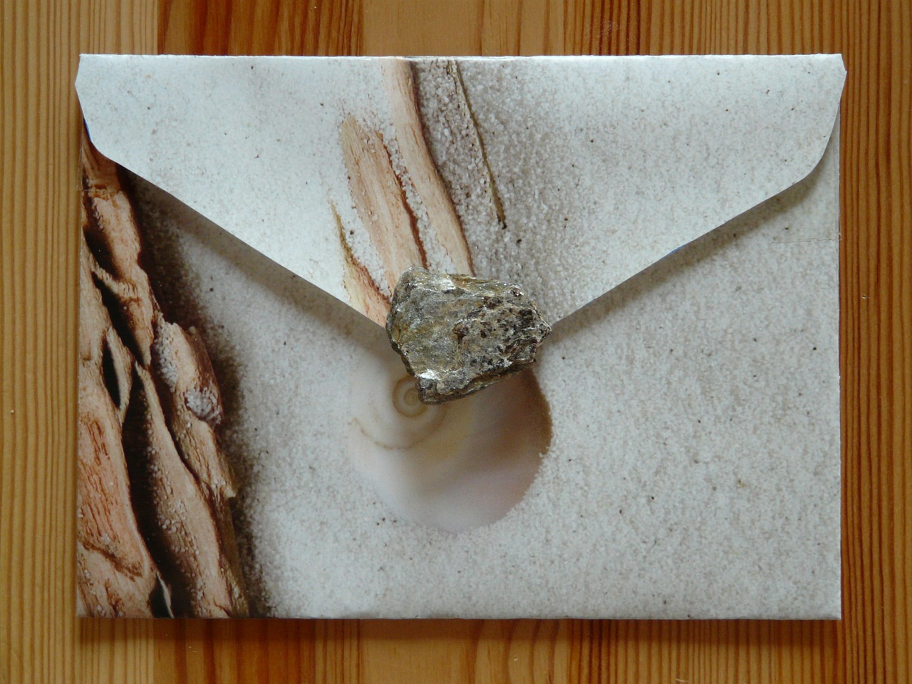 letters envelope post free picture