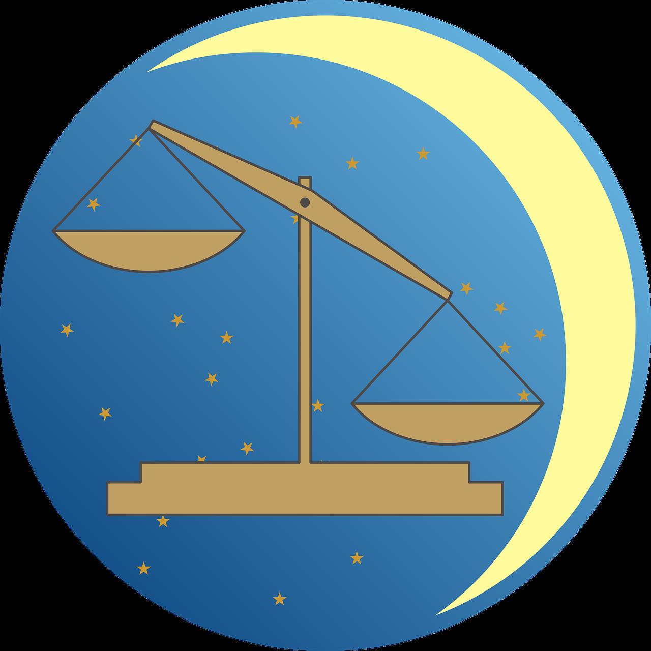 horoscope balance en 2020