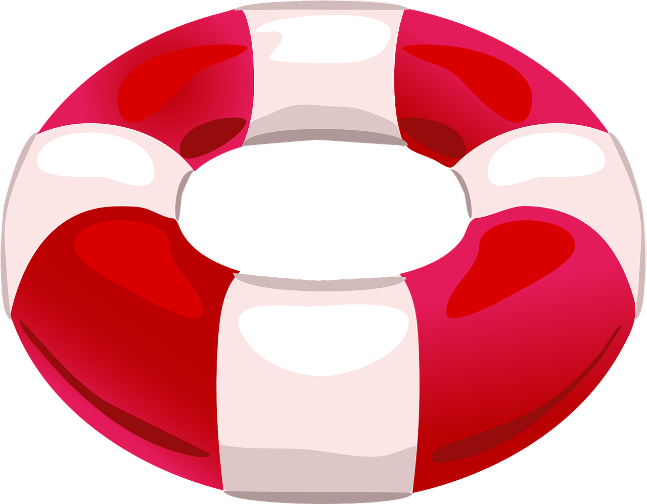 lifebuoy buoy sos free photo