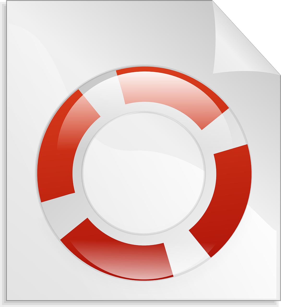 lifesaver life ring life preserver free photo