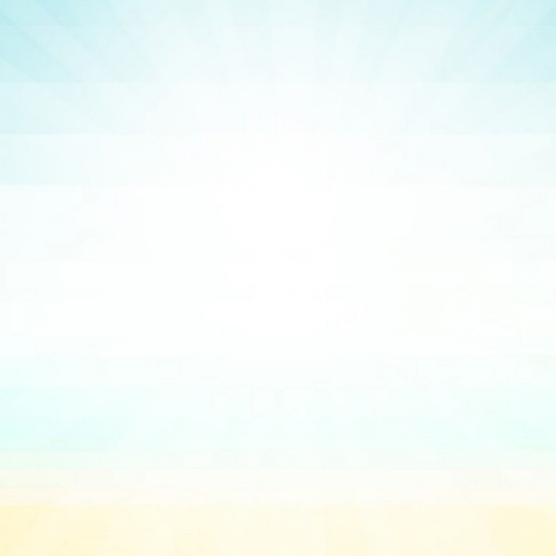 Wallpaper Light Blue Gradient Background Free Image From