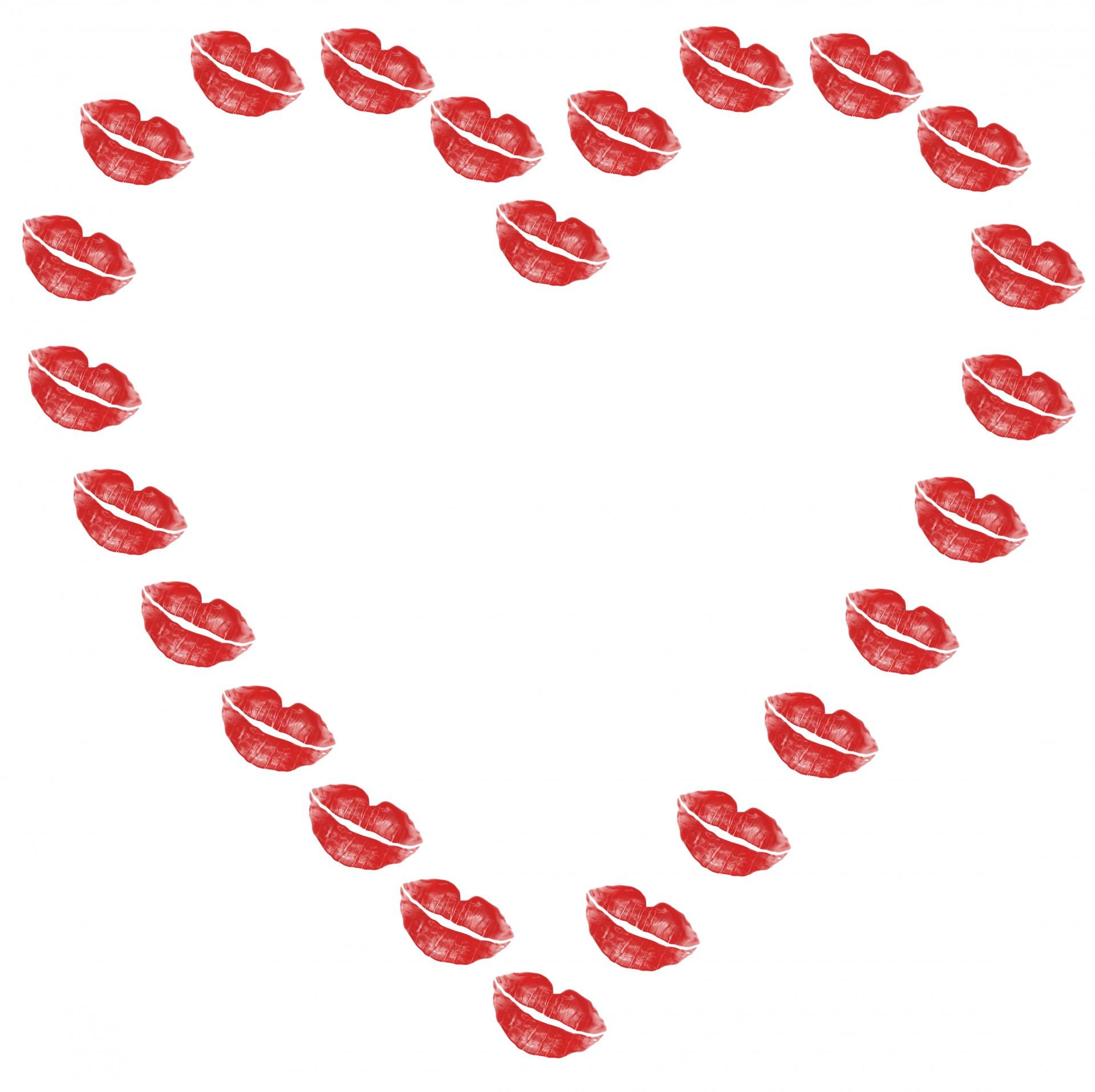 Марта любимой, сердечки поцелуйчики картинки