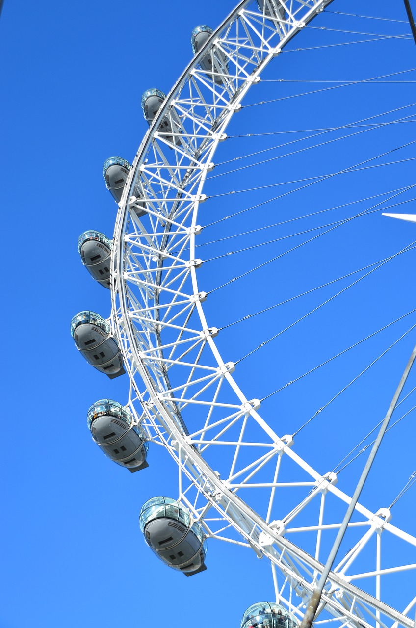 london travel london city free photo