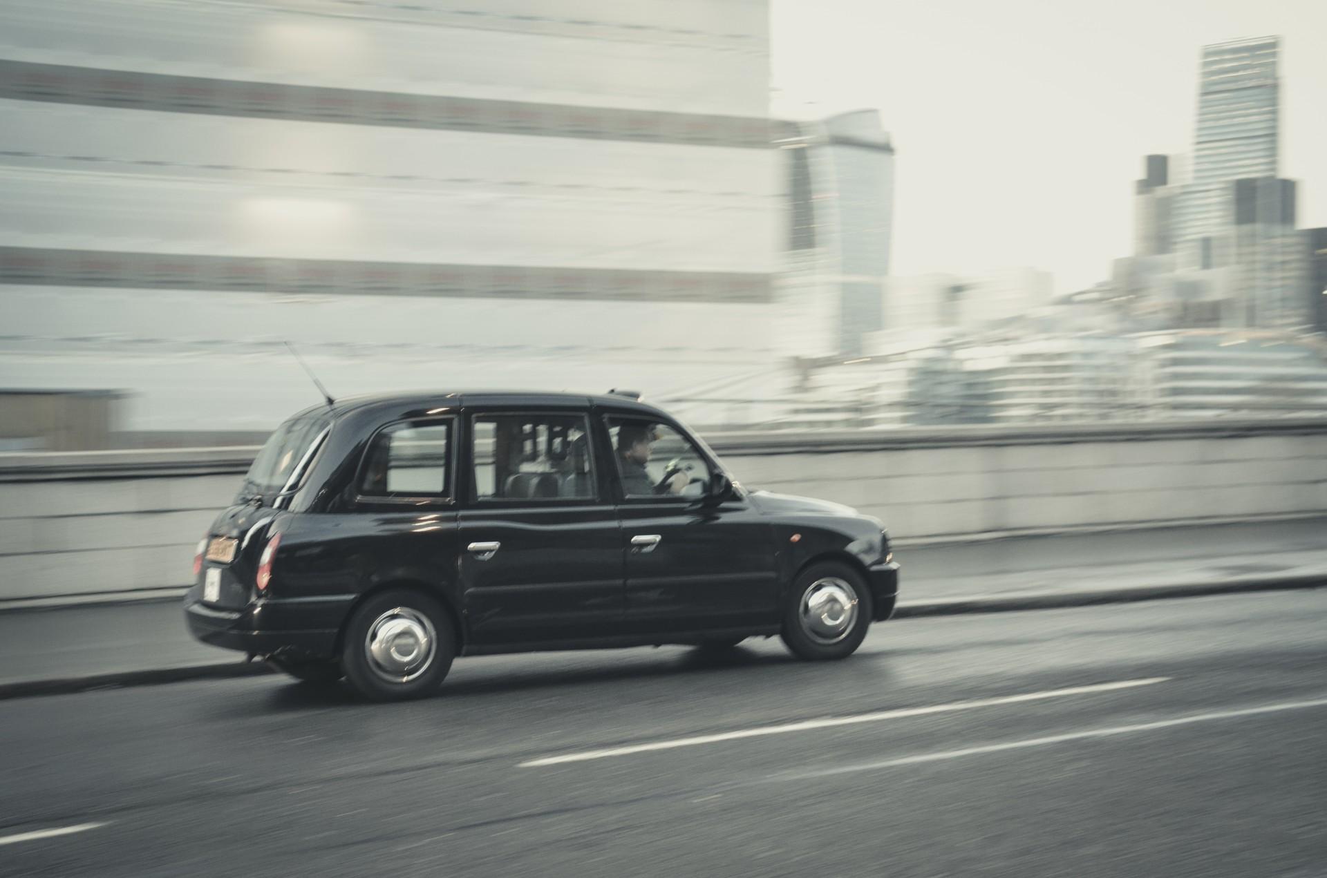 """Résultat de recherche d'images pour """"UK cab"""""""
