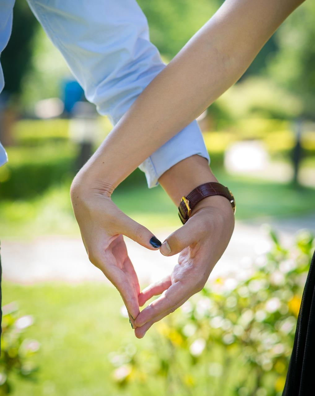 Download Free Photo Of Love Romance Romantic Couple Heart From Needpix Com