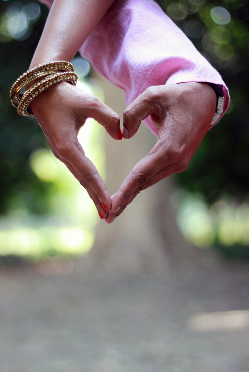 love forever together free photo