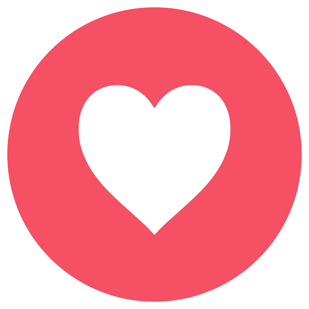 love,emoji,heart,free pictures, free photos, free images, royalty free, free illustrations, public domain