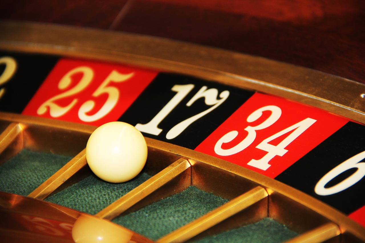 How Numerology Increases Your Winning Chances