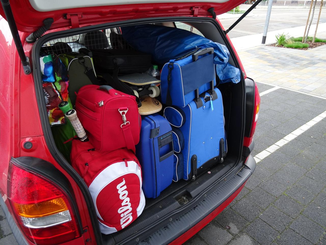 Výsledok vyhľadávania obrázkov pre dopyt full travel bag