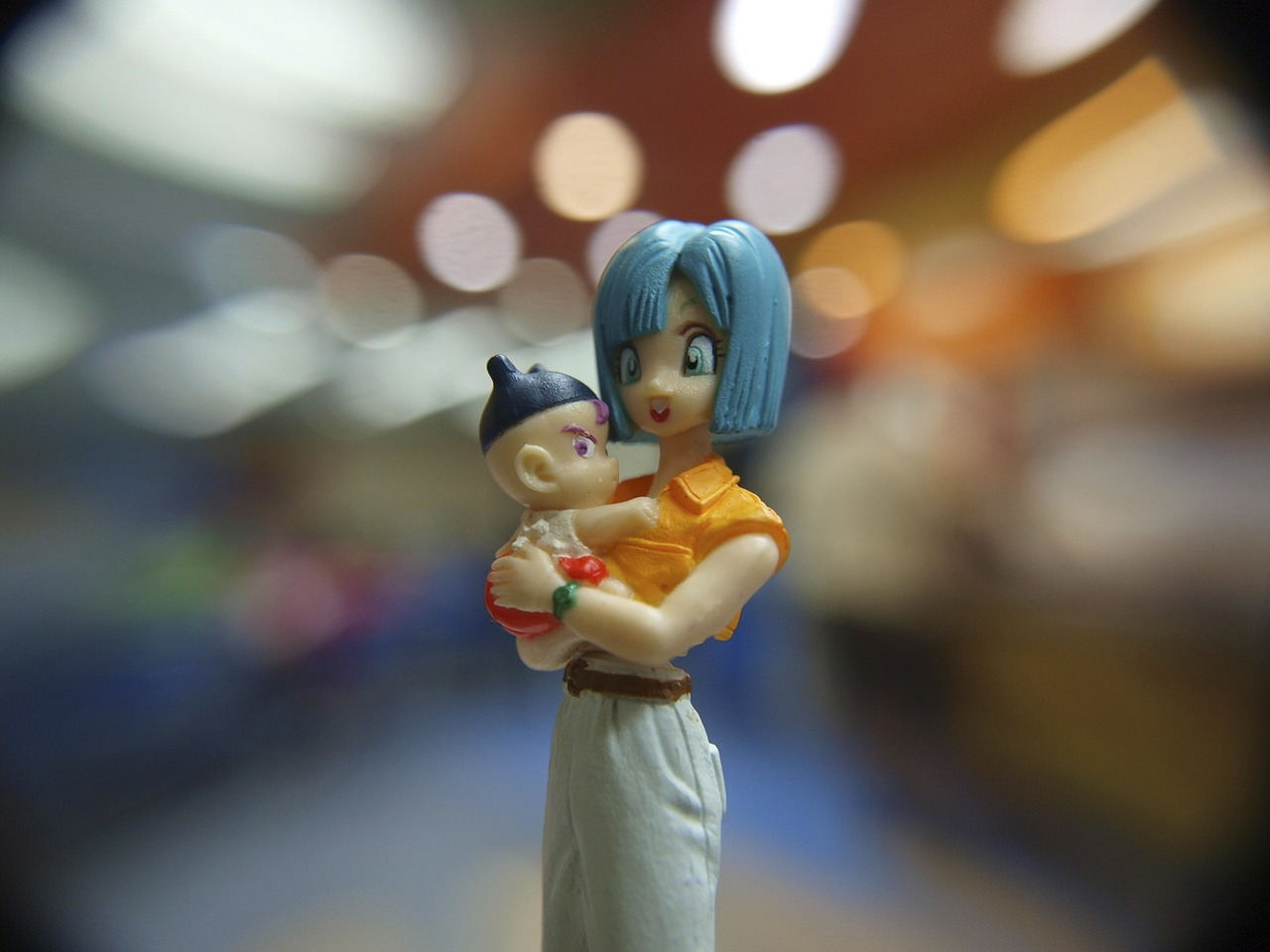 macro toy teen free picture