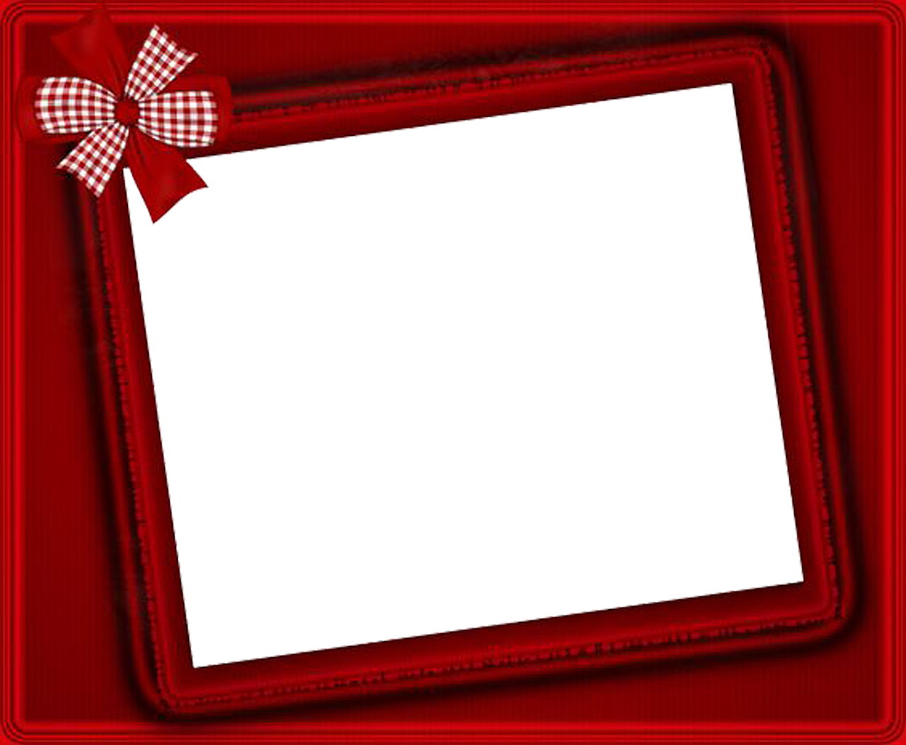 macro png texture frame png photo frame png red free photo