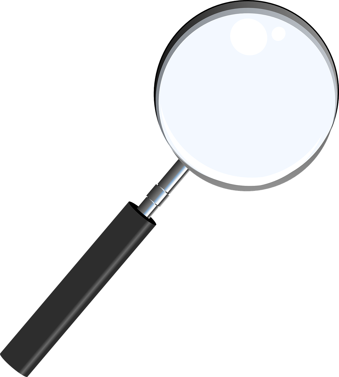 magnifying,glass,optical,lupe,enlarge,search,magnification,detective,focus,investigate,closeup,observation,sight,examine,eyesight,optic,see,macro,reading,read,vision,free vector graphics,free pictures, free photos, free images, royalty free, free illustrations, public domain