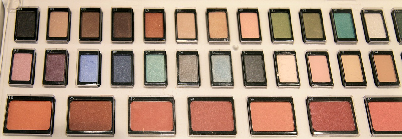 makeup color rouge free photo