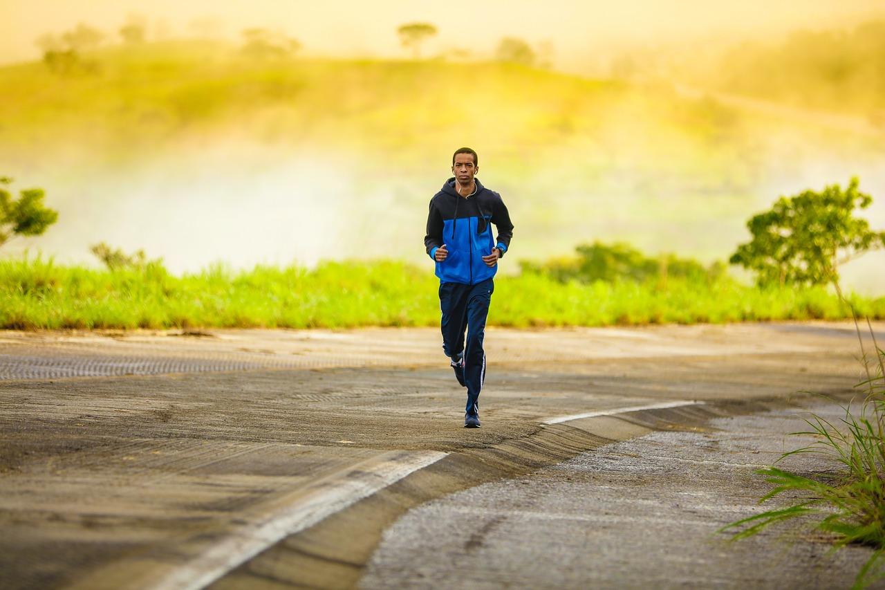 Bildresultat för jogging