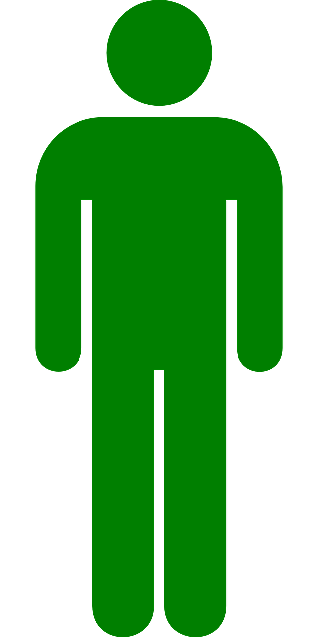 man,wc,toilette,restrooms,gentlemen,symbol,stick figure,pictogram,free vector graphics,free pictures, free photos, free images, royalty free, free illustrations, public domain