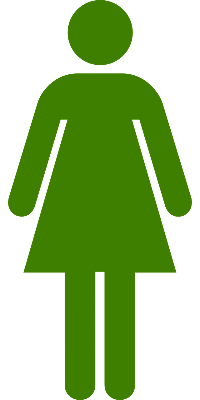 man,wc,toilette,restrooms,lady,symbol,stick figure,pictogram,free vector graphics,free pictures, free photos, free images, royalty free, free illustrations, public domain