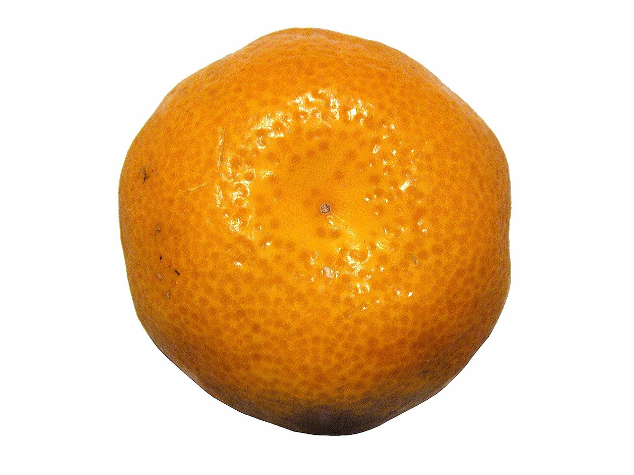 mandarin citrus fruit citrus fruits free photo